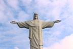 Cristo Redentor Pictures