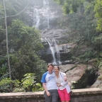 Tijuca National Park Pictures