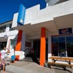 Byron Bay Nomads Hostel Review