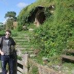 TBT: Hobbiton